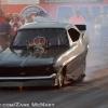 nhra_california_hot_rod_reunion_2012_funny_cars187