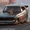 nhra_california_hot_rod_reunion_2012_funny_cars188