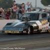 nhra_california_hot_rod_reunion_2012_funny_cars189