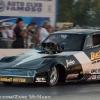 nhra_california_hot_rod_reunion_2012_funny_cars190