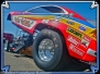 2012 California Hot Rod Reunion Retro Photo Gallery