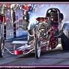 liam_2012_nhra_chrr52