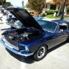 2012_car_craft_anti_tour001
