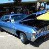2012_car_craft_anti_tour002