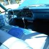 2012_car_craft_anti_tour003
