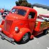 2012_car_craft_anti_tour004