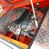 2012_car_craft_anti_tour005