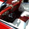 2012_car_craft_anti_tour007