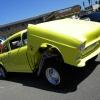 2012_car_craft_anti_tour008