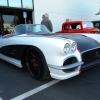 2012_car_craft_anti_tour010