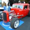 2012_car_craft_anti_tour011