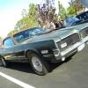 2012_car_craft_anti_tour012