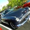 2012_car_craft_anti_tour013