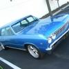 2012_car_craft_anti_tour014