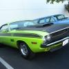 2012_car_craft_anti_tour015
