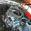 2012_car_craft_anti_tour016