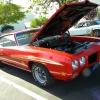 2012_car_craft_anti_tour017