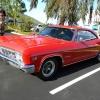 2012_car_craft_anti_tour018