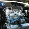 2012_car_craft_anti_tour019