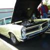 2012_car_craft_anti_tour020