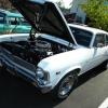 2012_car_craft_anti_tour021