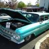 2012_car_craft_anti_tour022