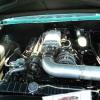 2012_car_craft_anti_tour023