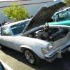 2012_car_craft_anti_tour024