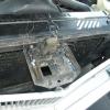 2012_car_craft_anti_tour025