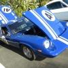 2012_car_craft_anti_tour026