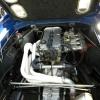 2012_car_craft_anti_tour027
