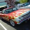 2012_car_craft_anti_tour028