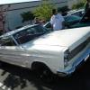 2012_car_craft_anti_tour029