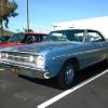 2012_car_craft_anti_tour030