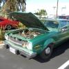 2012_car_craft_anti_tour031