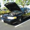 2012_car_craft_anti_tour032