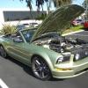 2012_car_craft_anti_tour033