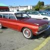 2012_car_craft_anti_tour034