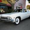 2012_car_craft_anti_tour035