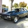2012_car_craft_anti_tour037
