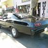 2012_car_craft_anti_tour038