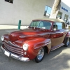 2012_car_craft_anti_tour039