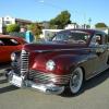 2012_car_craft_anti_tour041