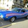 2012_car_craft_anti_tour042