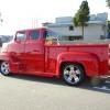 2012_car_craft_anti_tour043