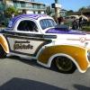 2012_car_craft_anti_tour044