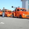 2012_car_craft_anti_tour045