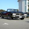 2012_car_craft_anti_tour046