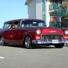 2012_car_craft_anti_tour047