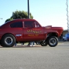 2012_car_craft_anti_tour048